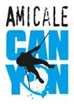 Amicale-logo